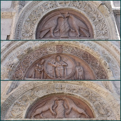 page-Assisi-San-Rufino