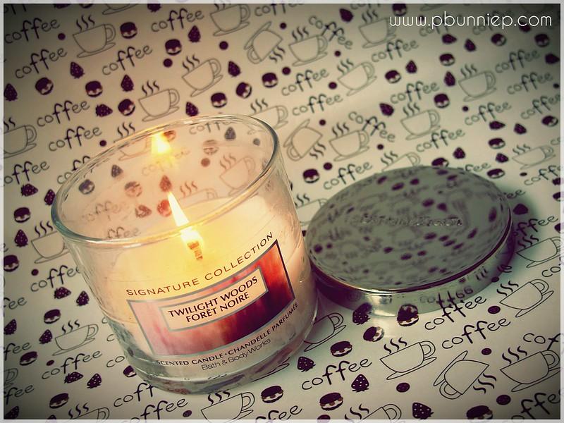 BBW candle_01