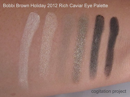 Bobbi-Brown-Holiday-2012-Rich-Caviar-Eye-Palette-IMG_3963