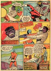 Super Duper Comics 03 - 10