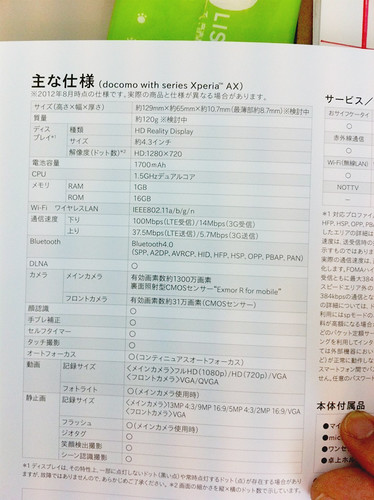 xperia_ax_catalog_20121007_7