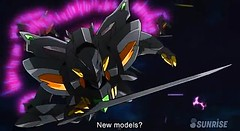 Gundam AGE 4 FX Episode 47 Blue Planet, Lives Ending Youtube Gundam PH (24)