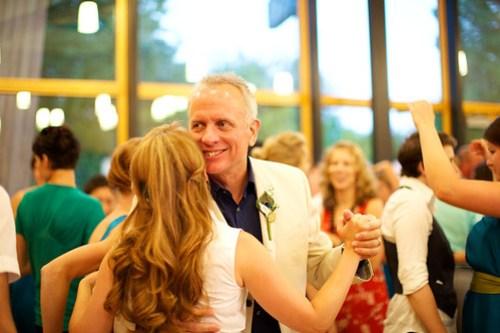 Kelsey & Meghan Wedding 674_Resized
