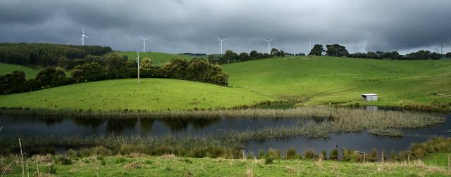 Windfarm 10