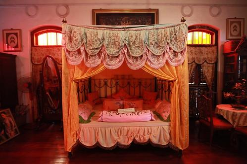 Pinang Peranakan Mansion III