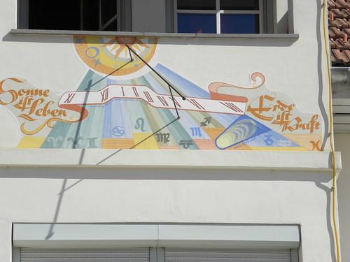 ora - bolzano - 27-09-2012 - clessidra