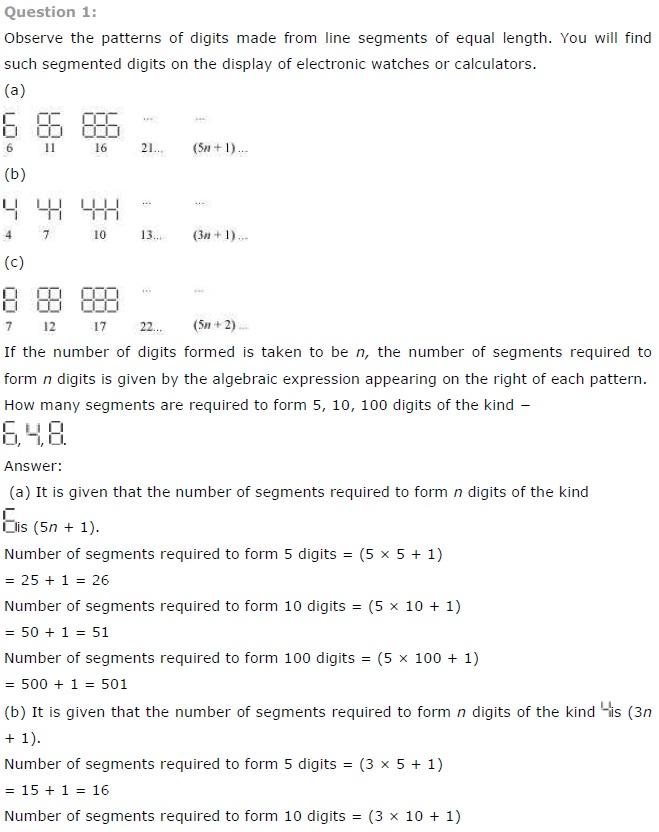 Slander homework help