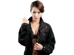 zzz DataBlitzPH Pics Resident Evil 6 Special Pack Jacket & Shirt PS3 Philippines (14)