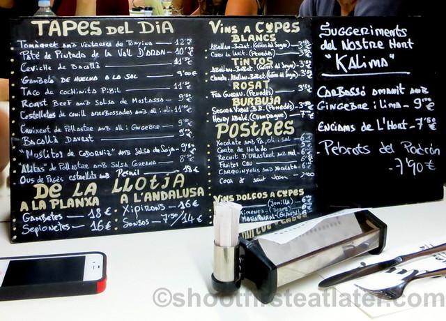 Tapas 24 menu-003