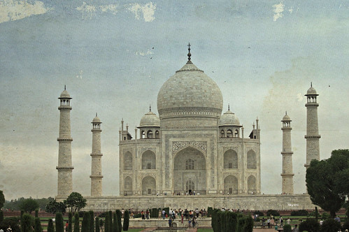 taj mahal 1239edit