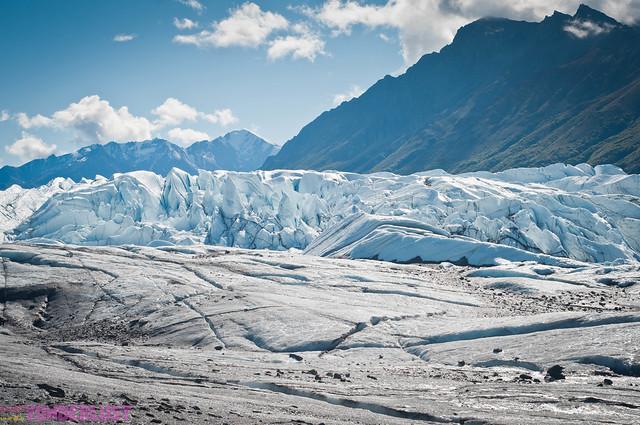 MatanuksaGlacierAlaska-1.jpg