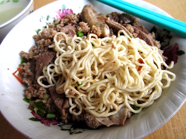 Kolo mee special 2