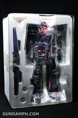 GFF MC #1003 MRX-010 Psycho Gundam MK-II (14)