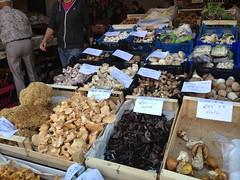 Maltby Street Market