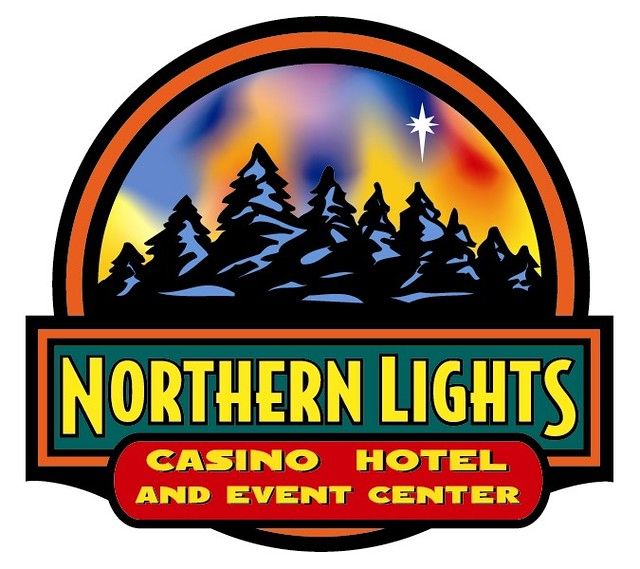 Northern Lights Nyc