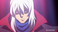 Gundam AGE 4 FX Episode 48 Flash of Despair Youtube Gundam PH (26)