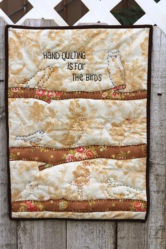 Quilts 2012_5.jpg