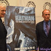 David Selby & Peter Weller - DSC_0076