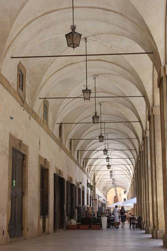 20120809_5109_Arezzo-loggia