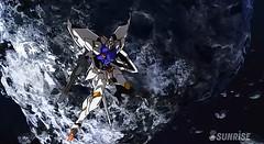 Gundam AGE 4 FX Episode 45 Cid The Destroyer Youtube Gundam PH (60)