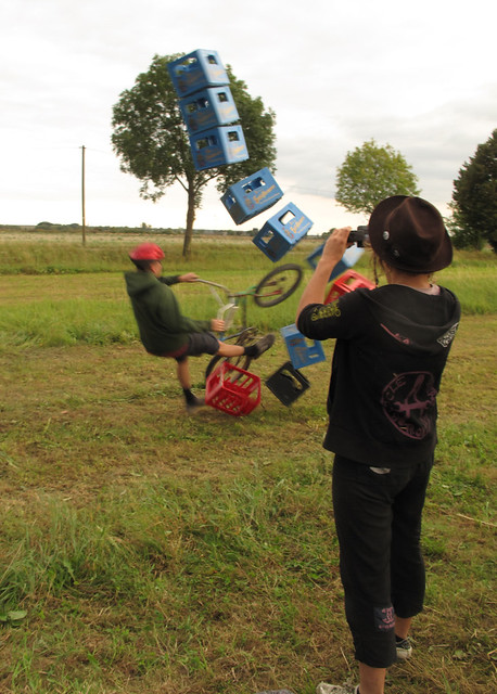 Cyclocamp 2012 (209)r