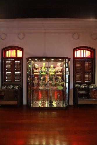 Pinang Peranakan Mansion VI