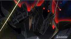 Gundam AGE 4 FX Episode 49 The End of a Long Journey Youtube Gundam PH (155)