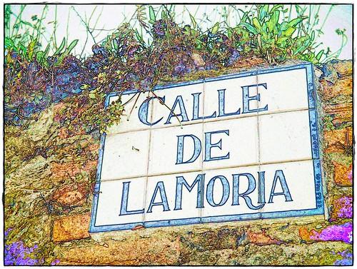 Comillas, Cantabria, Spain