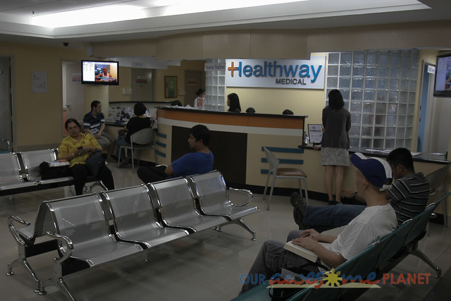 Healthway Executive Checkup-29.jpg