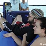 01 Viajefilos en Koh Samui, Tailandia 050