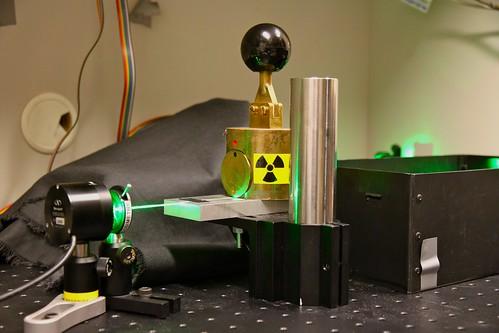 RadiationDosimetryBeam