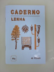portugal notebooks8