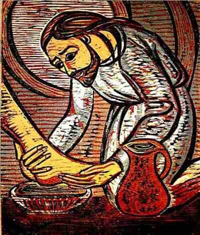 jesus-washing-feet-disciples