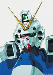 gundam fix box illustration by hajime katoki (76)