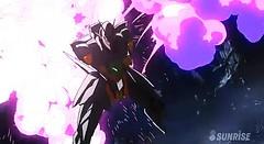 Gundam AGE 4 FX Episode 47 Blue Planet, Lives Ending Youtube Gundam PH (96)
