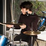 Boyhood @ Arboretum Music + Arts Festival