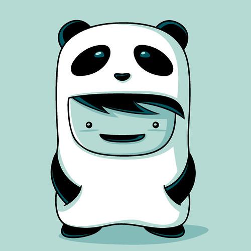 Panda Vale