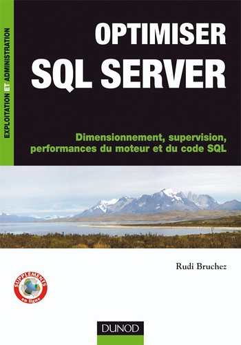 optimiser-sqlserver
