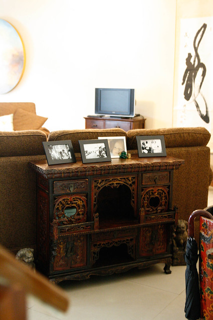 living room_MG_1133September 28, 2012