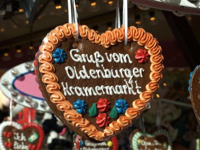 Kramermarkt_2012 (22)