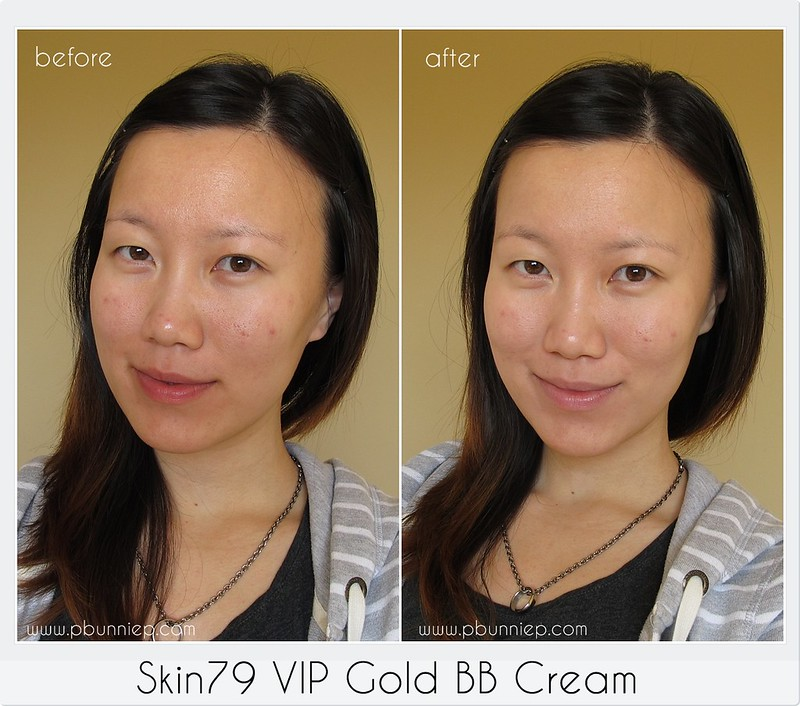 Skin79 Vip gold before-after-01
