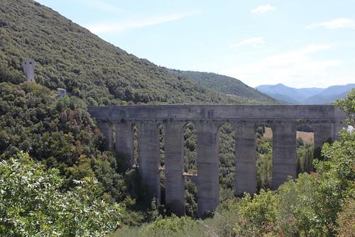 20120812_5464_Spoleto-ponte