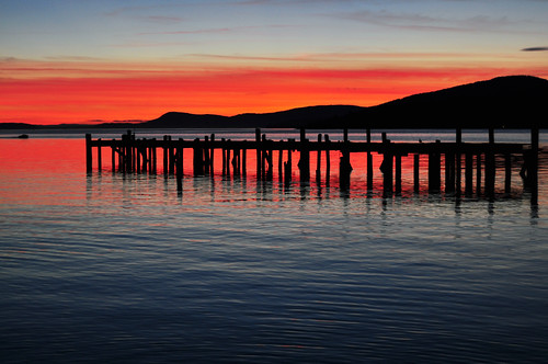 2012-09-02    Sunset (04)