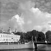 Saint Petersburg by lebedev_snigirevskaya