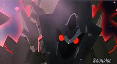 Gundam AGE 4 FX Episode 49 The End of a Long Journey Youtube Gundam PH (118)