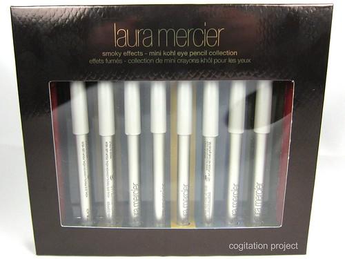 Laura-Mercier-Holiday-2012-smoky-effects-mini-kohl-eye-pencil-collectioin-IMG_3804