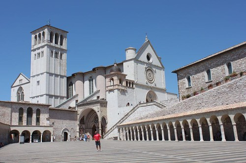 20120810_5193_Assisi-basilica-San-Francesco