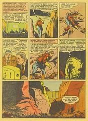 airboy v5 # 12 pg 10