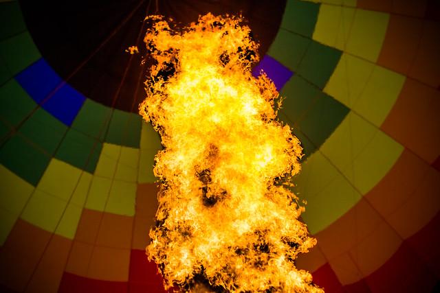 Fire!_6261