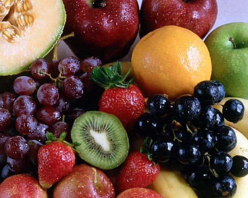 Some-Extraordinary-Fruits-For-Diabetics-1681